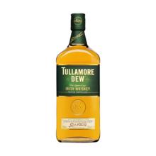Tullamore Dew ვისკი 1 ლ