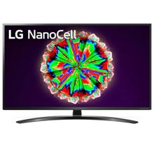 "LG 55NANO793NE Nano cell Smart ტელევიზორი 55"""