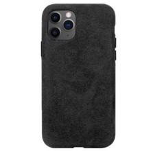 Innocent Alcantara Case for iPhone 11 Pro Black ქეისი