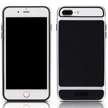REMAX Balance phone FOR iPhone 7 მობილურის ქეისი