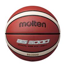 Molten B7G3000 კალათბურთის ბურთი