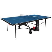 GARLANDO ADVANCE INDOOR ჩოგბურთის მაგიდა