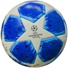 Chita • ჭიტა ფეხბურთის ბურთი