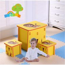 Baby Corner საბავშვო მაგიდა სკამებით