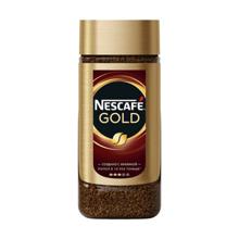 Nescafé ყავა Gold 95 გრ