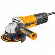 INGCO კუთხის სახეხი მანქანა Ingco Industrial AG130018 1300W