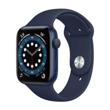 Apple Watch S6 44mm Blue 2020 სმარტ საათი