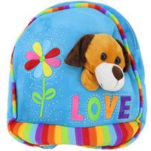 Stox რბილი საბავშვო ჩანთა