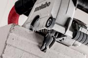 არხის საჭრელი Metabo MFE 40 1900W (604040500)