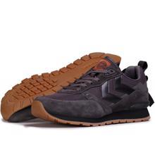hummel THOR სპორტული ფეხსაცმელი