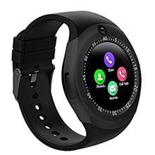 Smart Watch Y1 სმარტ საათი
