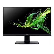 """Acer მონიტორი Display 69CM 27"""" W KA272ABMIIX"""