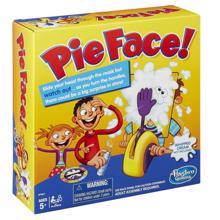 ჩიკორი სამაგიდო თამაში Pie Face