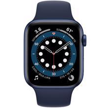 Moarge სმარტ საათი Apple Watch 6   ( არაორიგინალი )