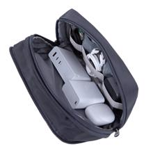 Baseus LBGD-0G ნოუთბუქის აქსესუარების ჩანთა