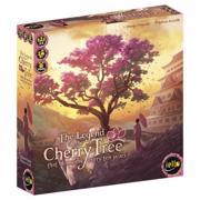 IELLO Cherry Tree სამაგიდო თამაში