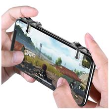 Baseus მობილურის თრიგერი G9 MOBILE GAME SCORING TOOL