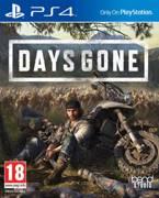 Sony PS4 DAYS GONE