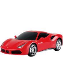 RASTAR სათამაშო მანქანა დისტანციური მართვით 1:24 Ferrari 488 GTB