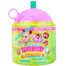 Smooshy Mushy Mushy Core Pet S2 სათამაშო ფიგურა