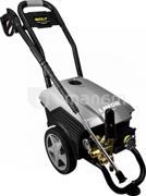 Lavor მაღალი წნევის აპარატი Lavor BOLT 1510 LP 2800W