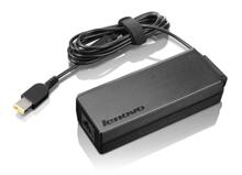 Lenovo  ნოუთბუქის ადაპტერი ThinkPad 65W AC Adapter