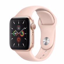 სმარტ საათი Apple Watch 5 Clone Rose Gold