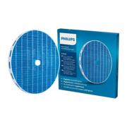 Philips FY2425/30 NanoCloud დამატენიანებელი ფილტრი