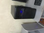მე 8 თაობის დდრ4 ზე ! თითქმის ახალი კომპიუტერი