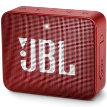 JBL დინამიკი GO 2 Red
