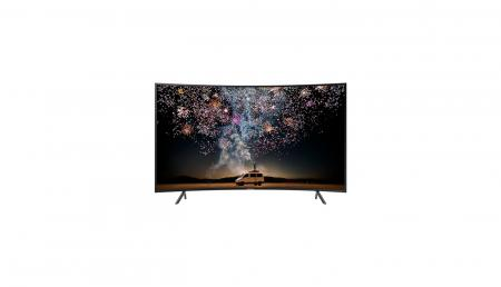 SAMSUNG Smart ტელევიზორი Samsung UE55RU7300UXRU