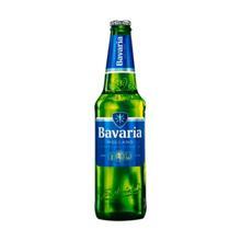 Bavaria ლუდი 500 მლ