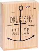MATAGOT Drunken Sailor სამაგიდო თამაში