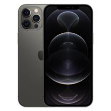 Apple iPhone 12 Pro Max 512GB Graphite მობილური ტელეფონი