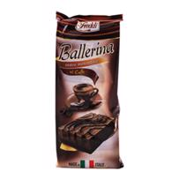 BALLERINA Caffè