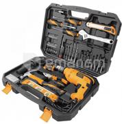 Tolsen Impact drill with a set Tolsen 79685 710W 95 pcs