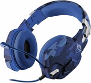 TRUST GXT 322B Carus Gaming Headset for PS4
