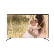 GOLDFINCH GF-50MU7200V 4K ტელევიზორი 50''