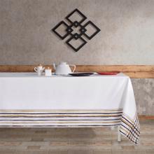 Manamo Desen No.6 150X250 მაგიდის გადასაფარებელი