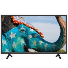 TCL ტელევიზორი 40D3000 LCD ''