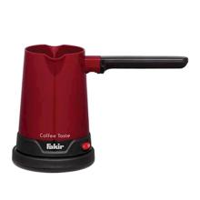 Fakir Coffee Taste Red ყავის მადუღარა