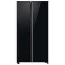 Samsung RS62R50312C/WT მაცივარი
