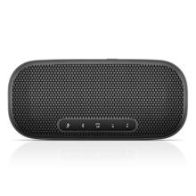 Lenovo 700 Ultraportable Bluetooth Speaker პორტატული დინამიკი