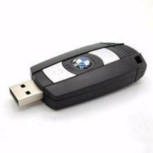 8GB USB Flash Drive BMW style - მეხსიერების ბარათი - 041
