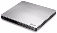 Hitachi-LG დისკის წამკითხველი Hitachi-LG GP60NS60