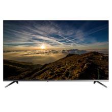 """Metz 32MTB4000 HD Smart ტელევიზორი 32"""""""