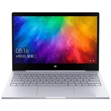 Xiaomi Mi Laptop Air i5-8250U 8GB ნოუთბუქი 13.3''