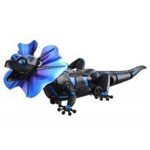 Same Toy Infrared R/C Lizard ინტერაქტიული ხვლიკი