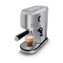 SENCOR ყავის აპარატი Coffee Maker/ Sencor SES 4900SS Espresso Machine