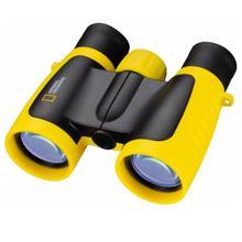 National Geographic 3X30 mm Binoculars საბავშვო ბინოკლი